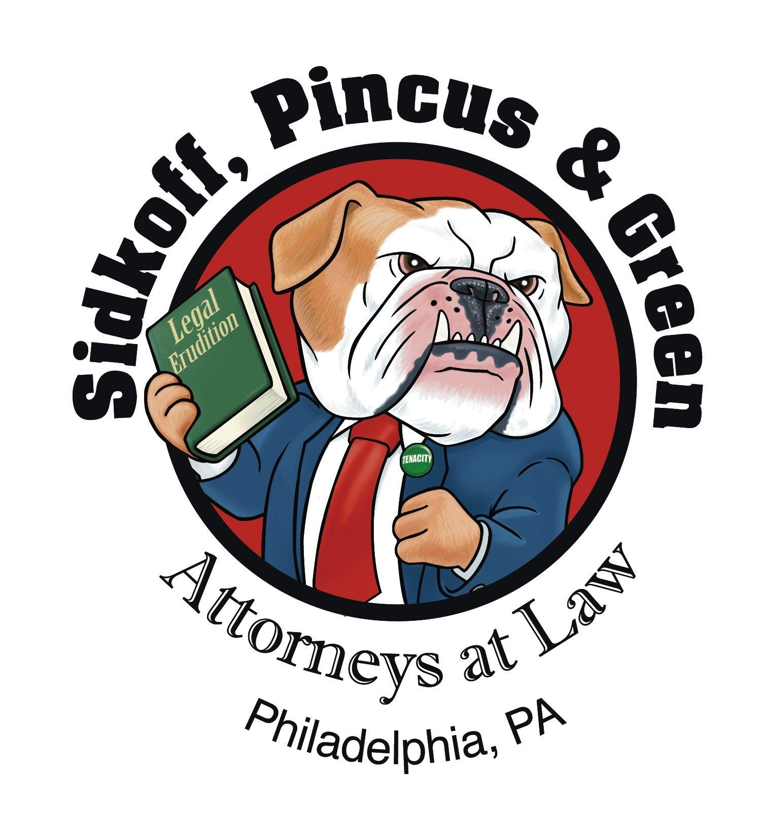 Sidkoff, Pincus & Green P.C. image 1