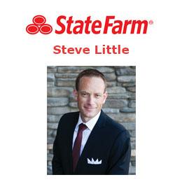 Steve Little - State Farm Insurance Agent