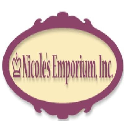 Nicole's Emporium
