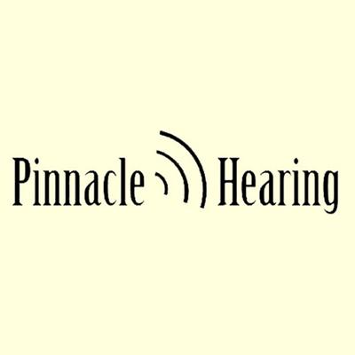 Pinnacle Hearing