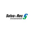 Solva-Rec Environnement