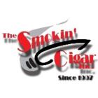 The Smokin Cigar Inc
