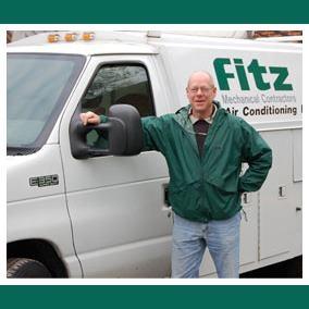 Fitz Mechanical