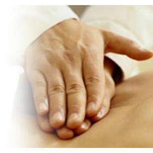 ChiroWorx Family Chiropractic and Rehab