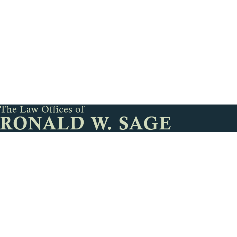 The law offices of ronald w sage in manasquan nj 08736 for 30 ronald terrace springfield nj