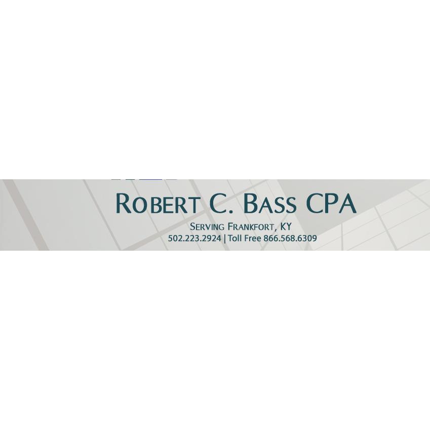 Robert C Bass CPA