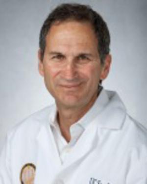 Kenneth Kalunian, MD Rheumatology