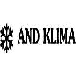 And Klima Rafał Andrych