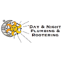 Day & Night Plumbing & Rooter