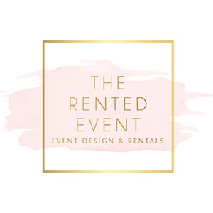 The Rented Event - Auburn, GA - Party & Event Planning