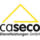 Bild zu Caseco Dienstleistungen GmbH Wasserschadensanierung, Brand- und Schimmelpilzsanierung in Köln