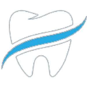 Collins Dental - Las Vegas, NM 87701 - (505)425-3331 | ShowMeLocal.com