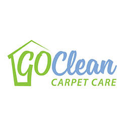 Go Clean Carpets - Riverside, RI - Carpet & Upholstery Cleaning