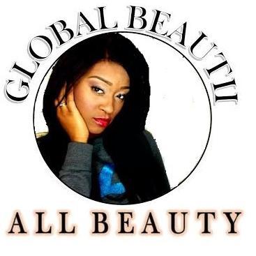 Global Beautii