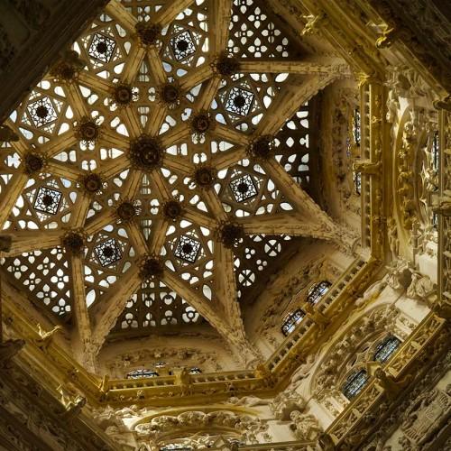 Arzobispado de Burgos