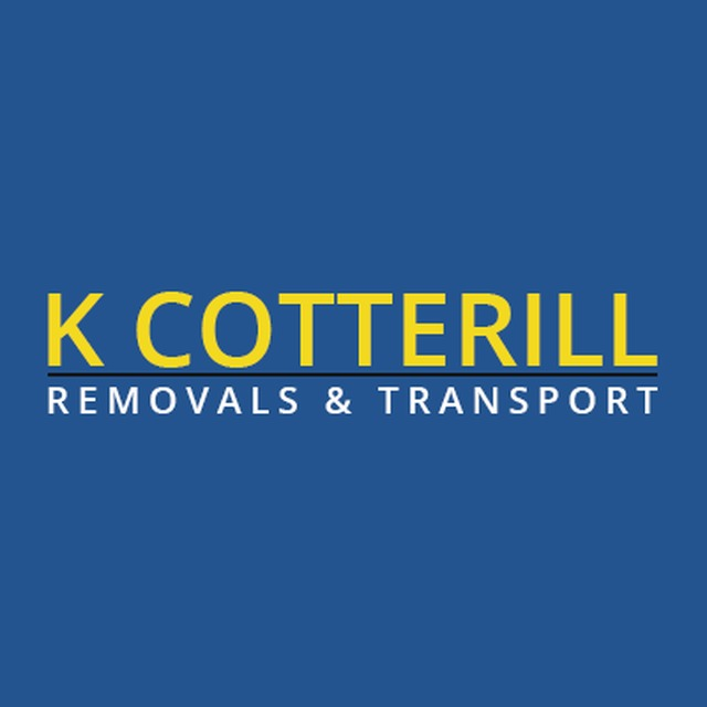 K Cotterill Transport - Dukinfield, Lancashire SK16 4RE - 01613 378722 | ShowMeLocal.com