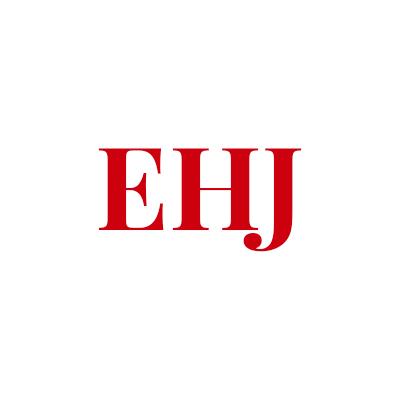 Eric Heath Johnson Attorney