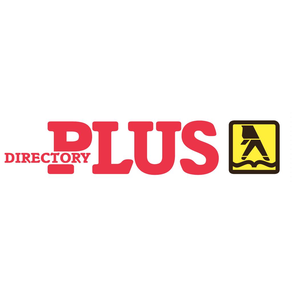 Directory Plus - Durango, CO 81301 - (970)259-6500 | ShowMeLocal.com