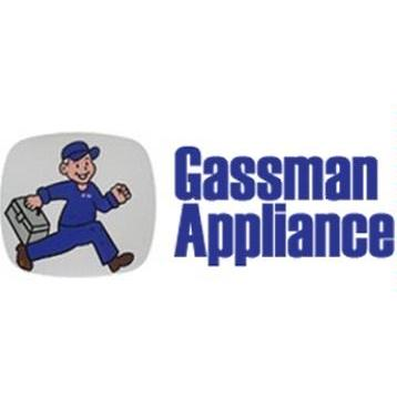 Gassman Appliance Repair
