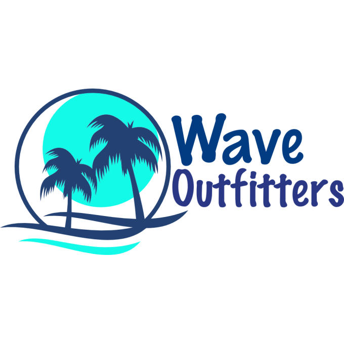 Wave Outfitters Coupons near me in Navarre | 8coupons