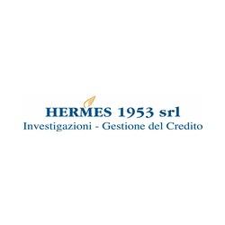 Hermes 1953 - Investigazioni Gestione del Credito