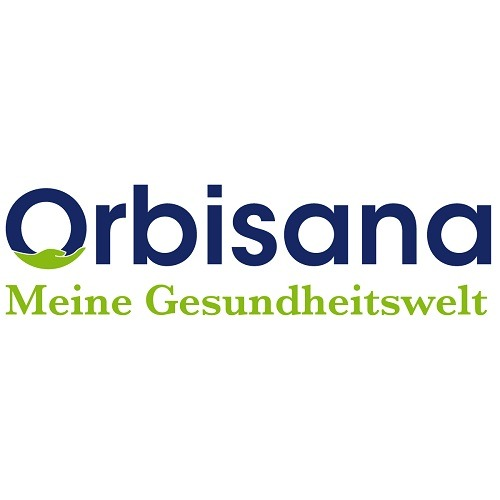 Bild zu Orbisana Sanitätshaus in Lünen