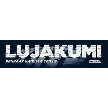 Lujakumi Oy