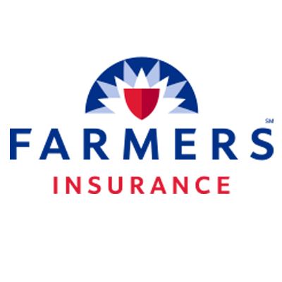 Farmers Insurance McDaniel Agency