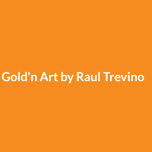 Gold'n Art by Raul Trevino - Harlingen, TX - Jewelry & Watch Repair