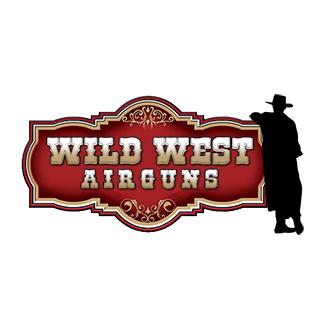 Wild West Airguns