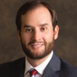 John Friesen - RBC Wealth Management Financial Advisor - San Antonio, TX 78215 - (210)805-1108 | ShowMeLocal.com