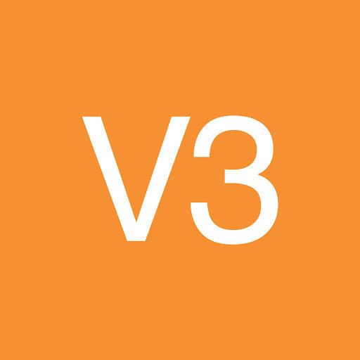 V3 Media Group