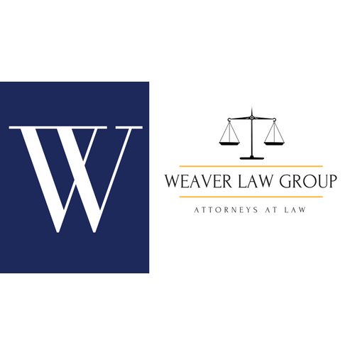 Weaver Law Group