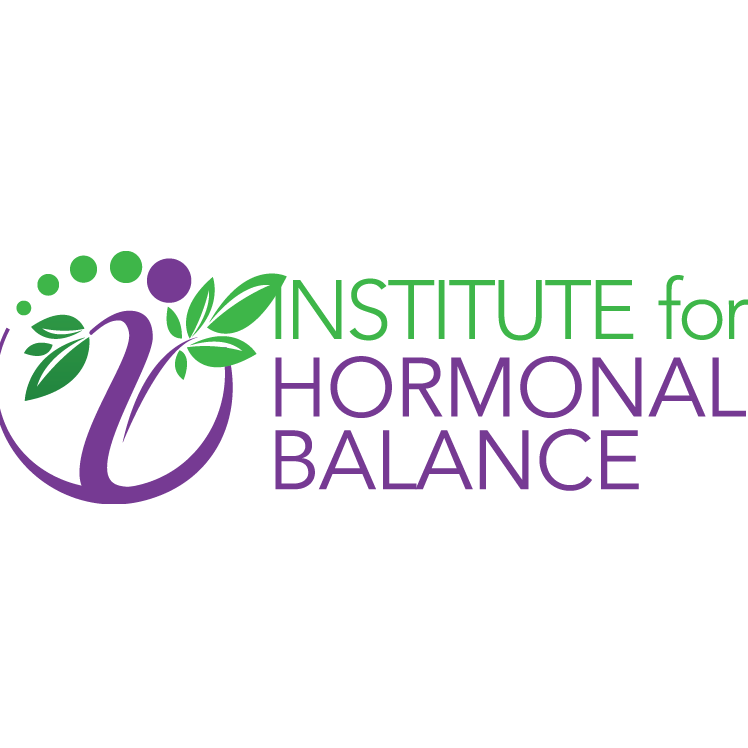 The Institute for Hormonal Balance - Irving