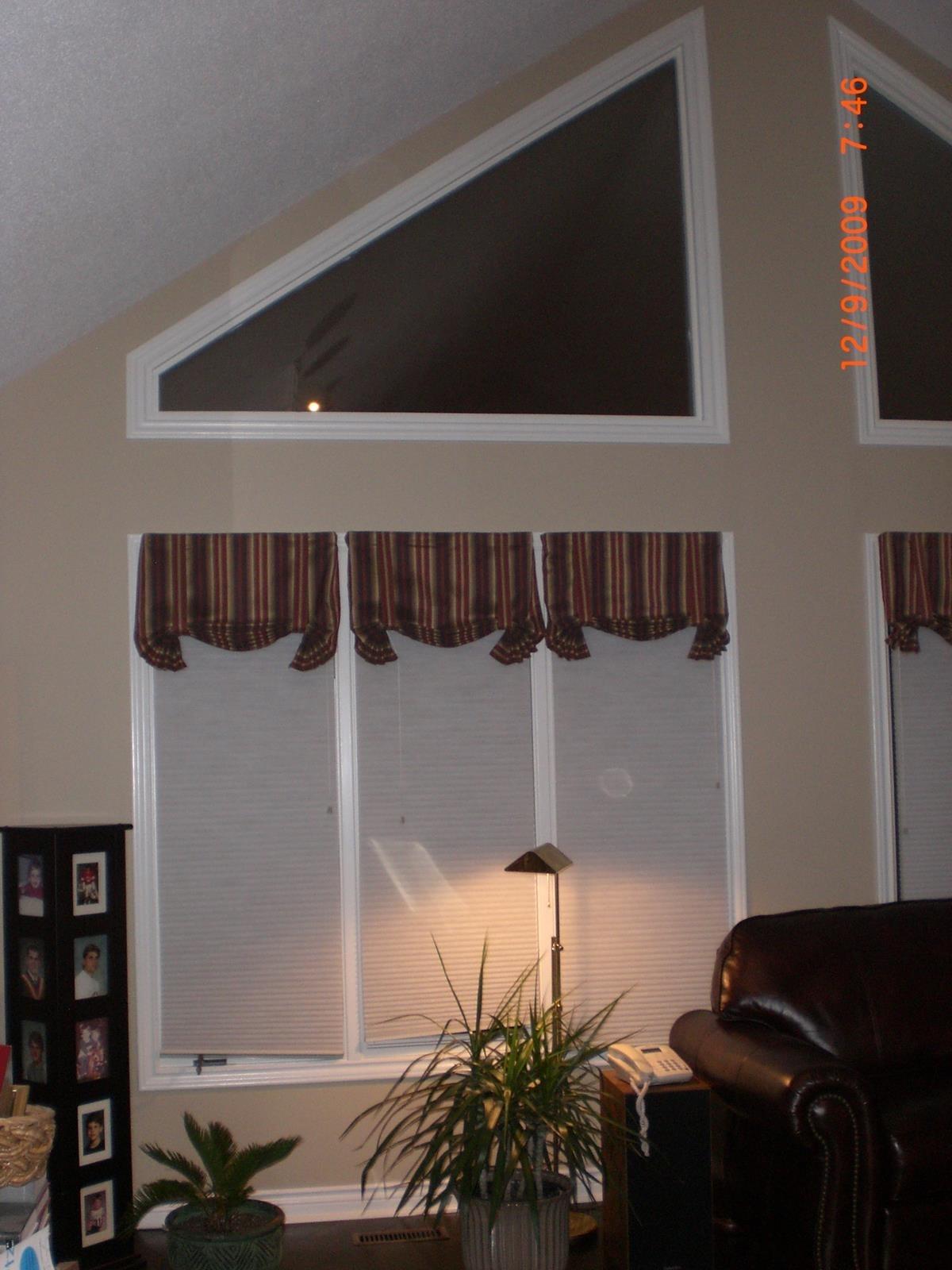Donna Burrows Interiors in Hamilton