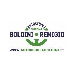 Autoscuola Boldini - Remigio