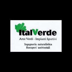 Italverde