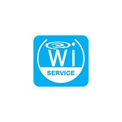 Wi Service