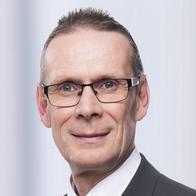 Jürgen Albach