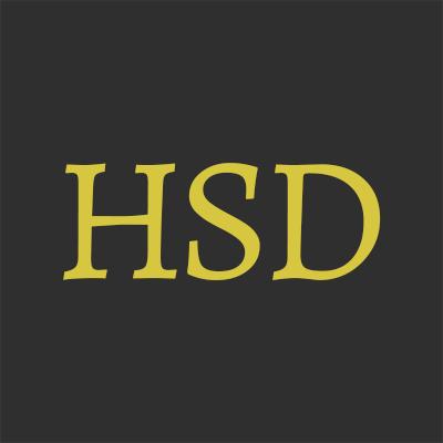 Hermanson & Swenson Dental - Pierre, SD 57501 - (605)224-5966   ShowMeLocal.com