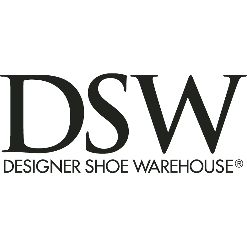 DSW Designer Shoe Warehouse - Closed