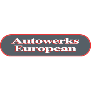 Autowerks European Inc.
