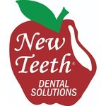 New Teeth Dental Solutions - Houston