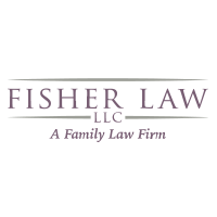photo of Fisher Law