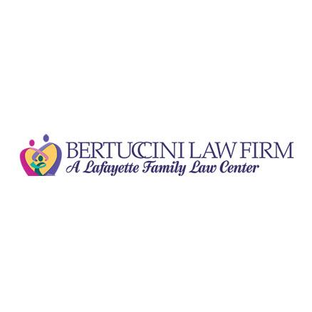 Bertuccini Law Firm - Lafayette, LA 70501 - (337)456-2777 | ShowMeLocal.com