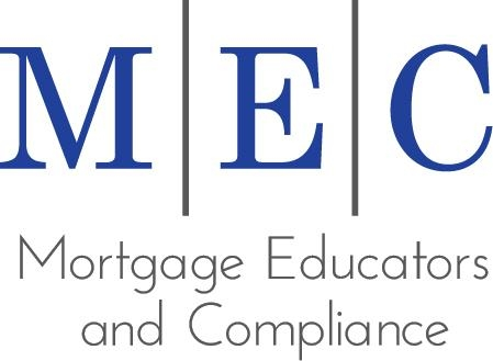 Mortgage Educators and Compliance - ad image