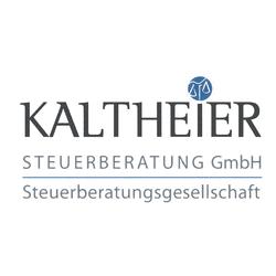 Bild zu Kaltheier Steuerberatung GmbH Steuerberatungsgesellschaft in Diez