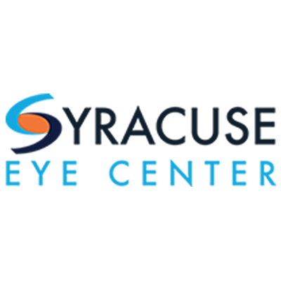 Syracuse Eye Center - Syracuse, NY - Optometrists