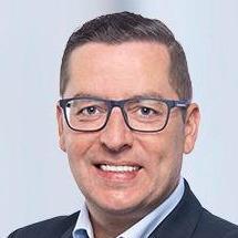 Dirk Temme