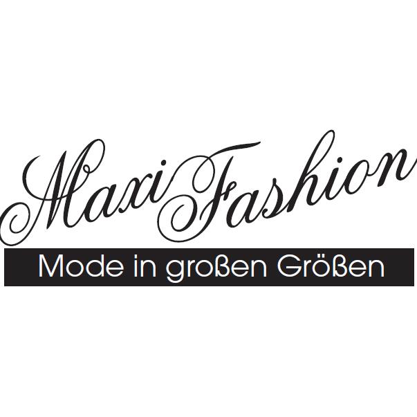 Bild zu Maxi-Fashion Petra Oberhäuser in Weißenburg in Bayern